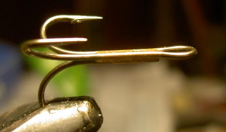 Как сделать своими вертушку для рыбалки